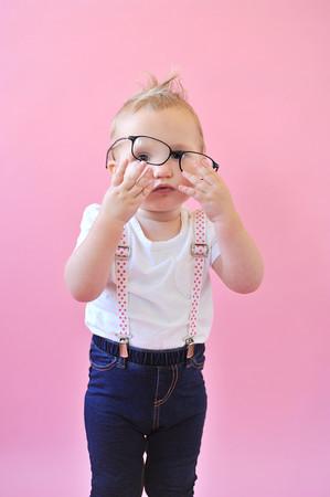 suspenders nerd