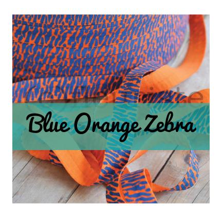 blue-zebra