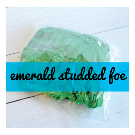 emerald-studded-foe