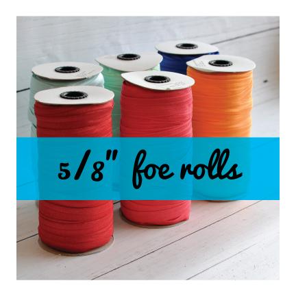 foe-rolls-main-pic