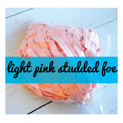 light-pink-studded-foe