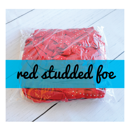 red-studded-foe