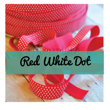 red-white-dot