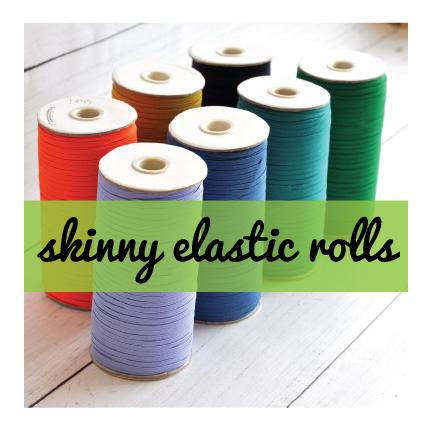 skinny-elastic-rolls-pic