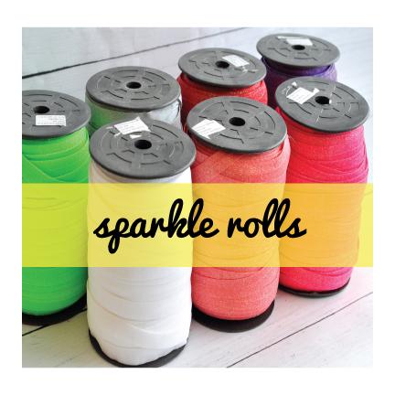 sparkle-rolls