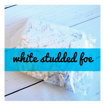 white-studded-foe