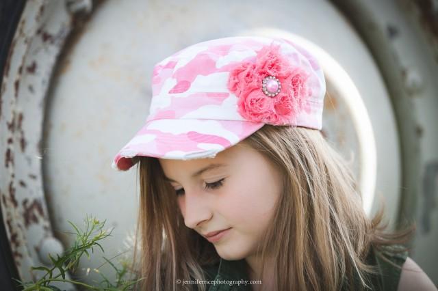 hat4 copy