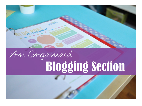 bloging-section