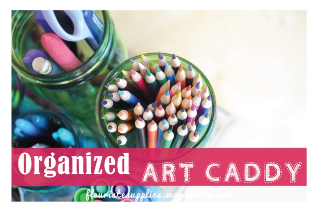 ARt-CAddy