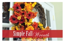 Fall-Wreath-Graphic