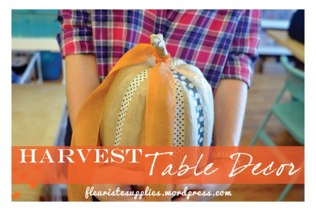 Harvest-Table-Decor