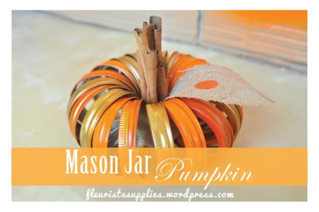 Pumpkin-Graphic